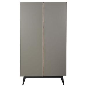 Armoire 110x198cm TRENDY Quax royal Oak