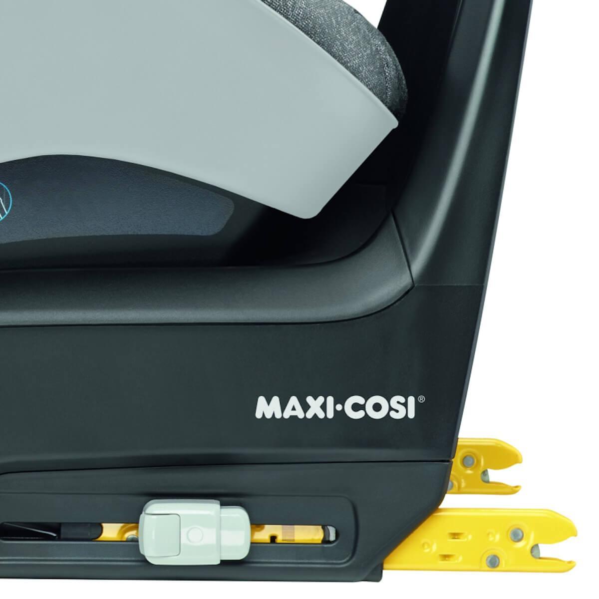 Base isofix FAMILYFIX3 Maxi-Cosi