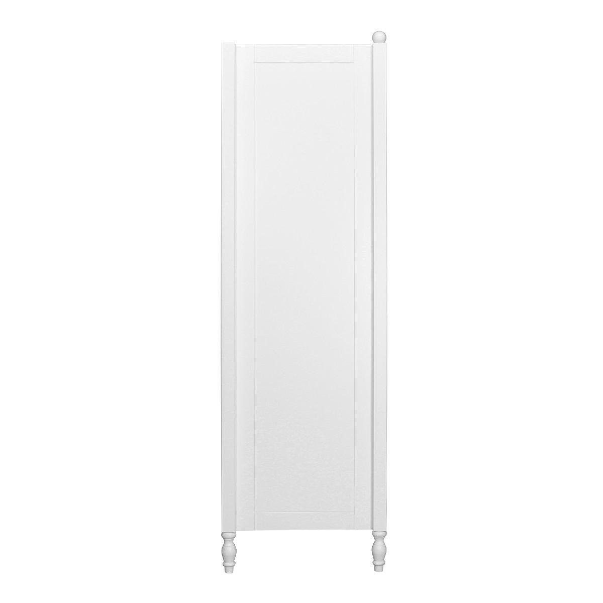 BELLE by Bopita Armoire 2 portes + tiroir