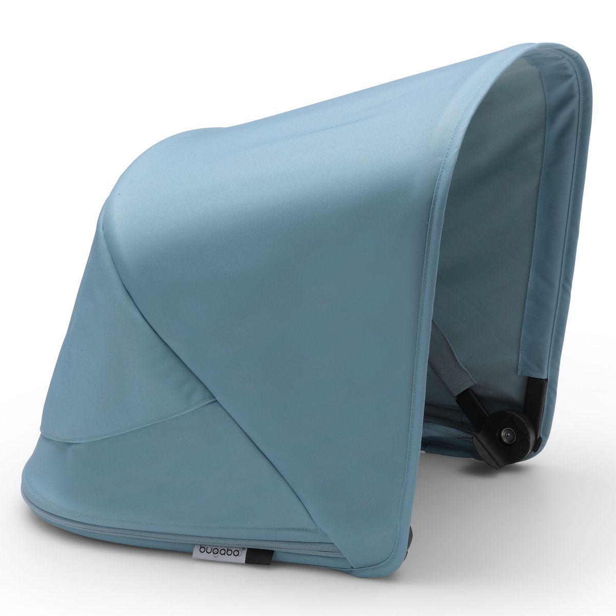 Capote FOX2/CAMELEON3/LYNX Bugaboo vapor blue