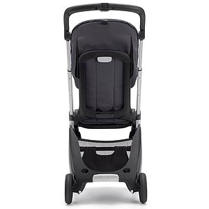 Chassis poussette ANT Bugaboo alu