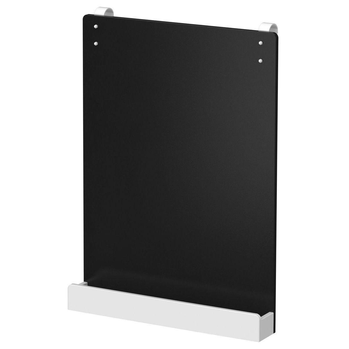 CLICKON by Flexa Tableau noir pour lit Classic ou à suspendre