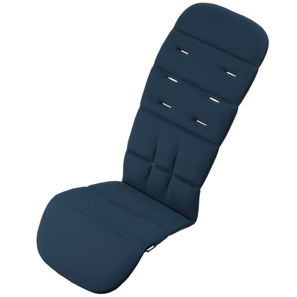 Coussin confort Thule navy blue