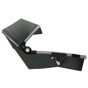 Kit d'extension assise supplémentaire GEO² Joolz Marvellous green