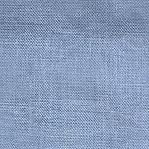 Lit mezzanine KASVA avec textiles Viena green and blue