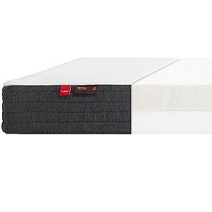 Matelas 90x200cm LATEX SLEEP Flexa cotton
