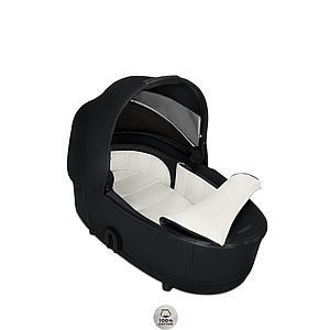 Nacelle de luxe MIOS Cybex wings-black