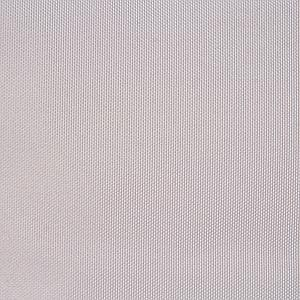 Sac à dos à langer ROLLTOP Laessig gris