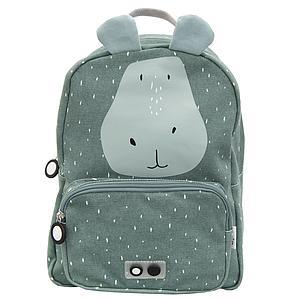 Sac à dos Mr. Hippo Trixie