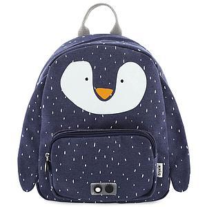 Sac à dos Mr. Penguin Trixie