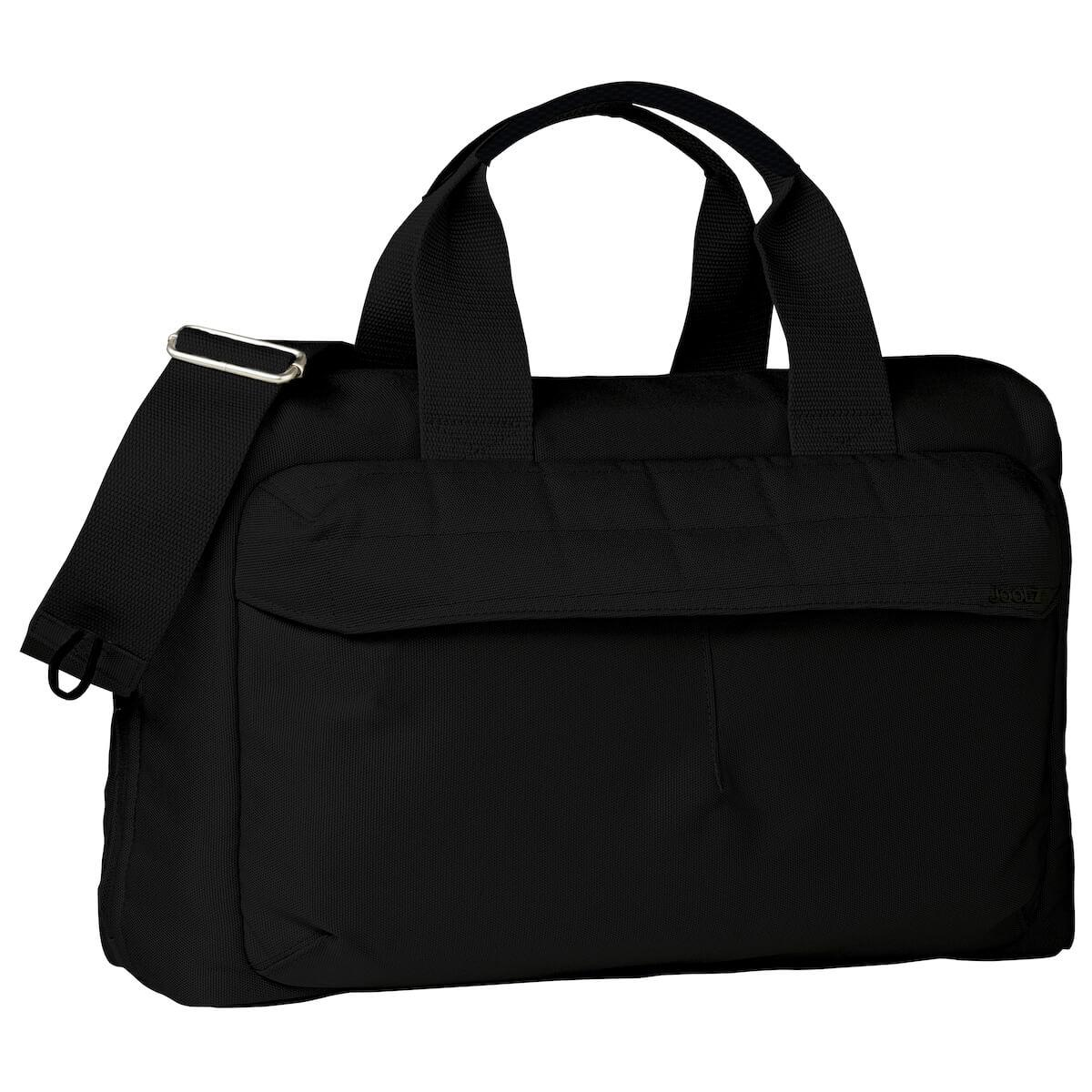 Sac à langer UNI² Joolz Brilliant black