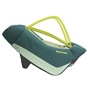 Siège auto gr0/0+ CORAL Maxi-Cosi Neo Green