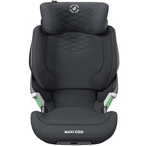 Siège auto gr2/3 KORE PRO I-SIZE Maxi-Cosi Authentic Graphite