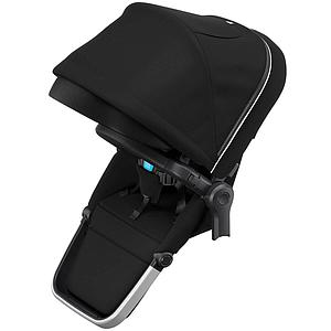 Siège SLEEK Thule midnight black