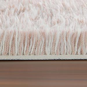 Tapis 240x170cm SPRING SPIRIT Lorena Canals woolable